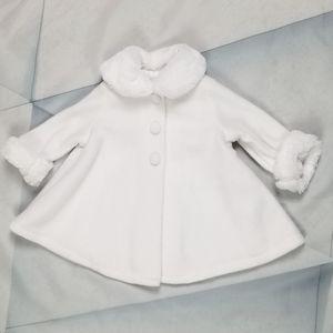 Kid's Dream Infant Coat